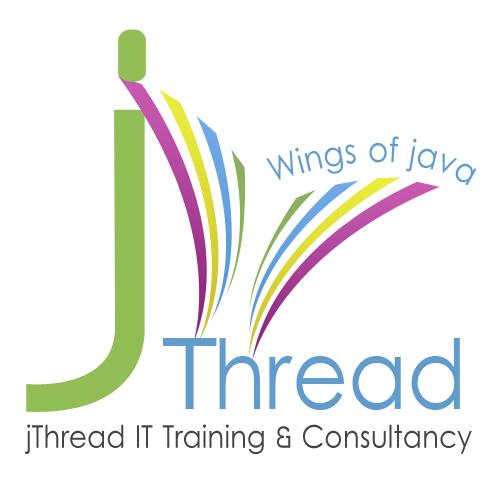 jThread